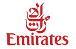 Emirates: da febbraio tre nuove frequenze verso il Medio Oriente.