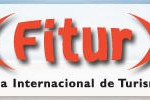 Fitur XXIX: la fiera del turismo spagnolo apre i battenti