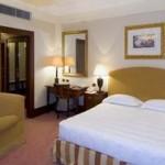 Hilton Hotels Corporation apre il terzo hotel in Sicilia