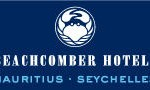 Mauritius: Beachcomber hotel leader con la nona struttura