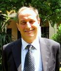Rusconi viaggi: Giovannini nuovo direttore commmerciale
