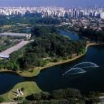 San Paolo, specchio di un Brasile in crescita
