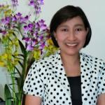 Thailandia: al via tariffe scontate fino al 30 giugno