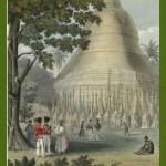 Viaggi dell'Elefante lancia il catalogo Oriente