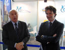 G40: new business in Italia centrale con Bartolo Furgiuele