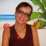 Il 2009 di Hotelplan: sfida alla crisi – 1 –