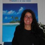 Italiani a meno 4%, Tahiti rilancia la formazione degli agenti