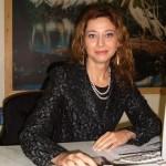 La Romania verso la ricostituzione del ministero del turismo