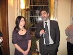 Mauro Coin nuovo presidente dell'associazione Visit Usa