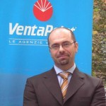 Ventaglio lancia il nuovo sito di e-commerce www.ventapoint.com