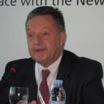 Frangialli: «Il turismo responsabile valorizza le comunità locali»