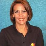 La Repubblica Dominicana lancia la newsletter mensile per agenti