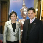 La Thailandia rilancia sul turismo