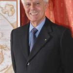Luigi Maderna riconfermato al vertice di Fiavet Lombardia