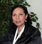 Seychelles: Monette Rose riconfermata regional manager Italia