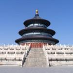 Speciale Cina: oggi su Travel Quotidiano