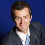 Daniele Mancini nuovo amministratore delegato di Casa.it