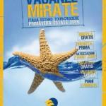 Frigerio Viaggi Network distribuisce il catalogo Vacanze Mirate