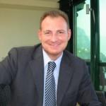 Gattinoni Travel Network conclude i corsi di formazione per agenzie