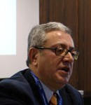 Rimini: tre nuove rotte per MyAir.com
