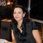 A Orlando il primo Waldorf Astoria fuori New York