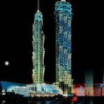 Emirates sceglie Marriott per la gestione del Park Towers di Dubai
