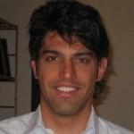 Opodo Italia, Fabrizio Saini è il nuovo marketing manager