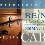 rent_tuscany_distribuisce_gratis_la_emma_villas_fidelity_card_imagelarge