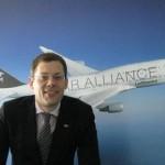 Star Alliance investe su Milano Malpensa