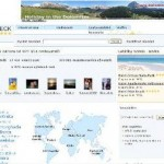 holidaycheck_lancia_due_siti_web_in_ceco_e_svedese_imagelarge