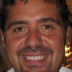 Iperclub: Marino Esposito nuovo customer service director