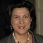 Fiavet scrive al ministro Brambilla: «Tremila adv a rischio chiusura»