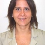 Govolo.it, Federica Bottaini nuovo country manager