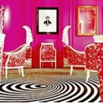 hotels_com_elegge_i_top_hotel_per_colore_e_design_imagelarge