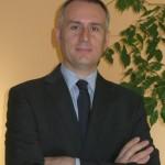 Uvet-Itn nomina Carella amministratore delegato