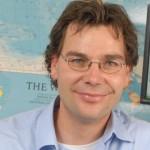 Venere.com nomina Arthur Hoffman a managing director