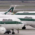 Alitalia: migliaia le adesioni per il rimborso dei bond