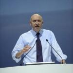 Alitalia, Sabelli prevede un 2010 difficile