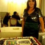 Fashion District presenta il nuovo outlet in Sicilia