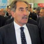 Turchia: il ministro del turismo Günay inaugura Travel Turkey Izmir