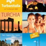 su_mondo_catalogo_il_catalogo_turchia_2012_di_turbanitalia_imagelarge