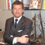 Cemar: nel 2013 Mediterraneo in crescita