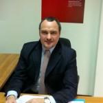 Emirates Italia, Mauro Bianchi nuovo finance & administration manager