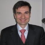 Iberia nomina Marco Sansavini alla direzione commerciale