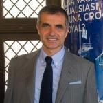Royal Caribbean razionalizza l'offerta sul Mediterraneo