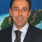 Luca Battifora in Hotelplan Italia con il nuovo piano industriale