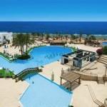 Veratour: al Veraclub Queen VIllage di Sharm 180 agenti a confronto