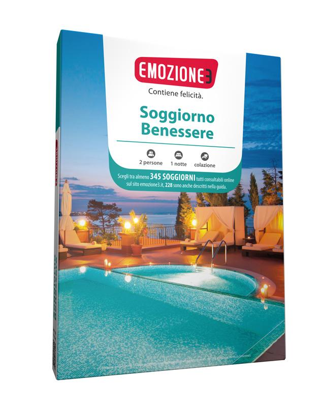 http://cdn.travelquotidiano.com/wp-content/uploads/2013/10/Soggiorno-Benessere.jpg