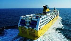 corsica_sardinia_ferries_ship
