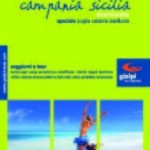 gialpi_travel_presenta_il_catalogo_campania_e_sicilia_imagelarge